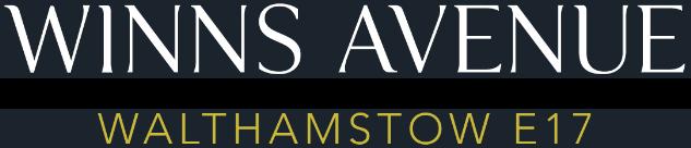 Winns Avenue logo